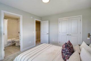 Photo 28: 590 GLENRIDDING RAVINE Drive in Edmonton: Zone 56 House for sale : MLS®# E4244822