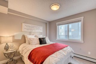 Photo 23: 316 20 Kincora Glen Park NW in Calgary: Kincora Apartment for sale : MLS®# A1144974