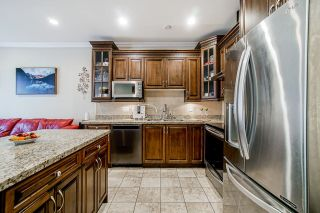 Photo 11: 6882 144 Street in Surrey: East Newton Condo for sale : MLS®# R2608297
