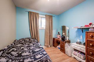Photo 18: 7516 135A Avenue in Edmonton: Zone 02 House for sale : MLS®# E4261299