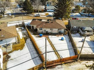 Photo 35: 1248 Jubilee Drive in Swift Current: North Hill Residential for sale : MLS®# SK844497