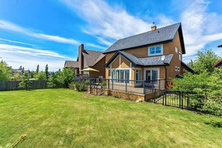 Photo 14: 226 TUSSLEWOOD Grove NW in Calgary: Tuscany Detached for sale : MLS®# C4253559