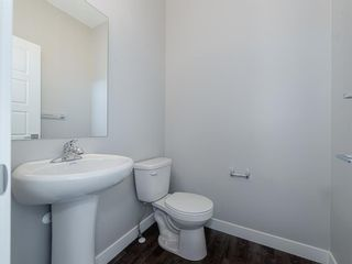 Photo 16: 66 Skyview Parade NE in Calgary: Skyview Ranch Row/Townhouse for sale : MLS®# A1053278