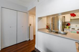 """Photo 6: 505 1188 HOWE Street in Vancouver: Downtown VW Condo for sale in """"1188 HOWE"""" (Vancouver West)  : MLS®# R2607018"""