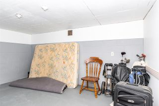 Photo 19: 439 5TH Avenue in Hope: Hope Center House for sale : MLS®# R2532118
