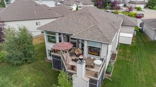 Photo 46: 1286 RUTHERFORD Road in Edmonton: Zone 55 House for sale : MLS®# E4255582