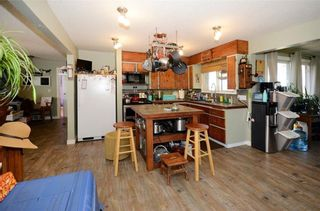 Photo 17: 282002 RGE RD 42 in Rural Rocky View County: Rural Rocky View MD Detached for sale : MLS®# A1037010