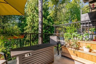"""Photo 8: 141 6747 203 Street in Langley: Willoughby Heights Townhouse for sale in """"Sagebrook"""" : MLS®# R2621016"""
