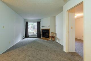 Photo 16: 104 4015 26 Avenue in Edmonton: Zone 29 Condo for sale : MLS®# E4259021
