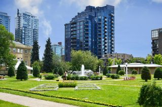 Main Photo: 1203 303 13 Avenue SW in Calgary: Beltline Apartment for sale : MLS®# A1100442