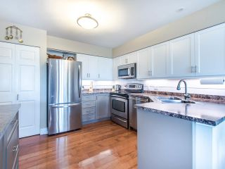 Photo 16: 57 650 ROCHE POINT Drive in North Vancouver: Roche Point Townhouse for sale : MLS®# R2494055