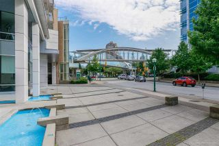 Photo 26: 3401 4808 HAZEL Street in Burnaby: Forest Glen BS Condo for sale (Burnaby South)  : MLS®# R2486118
