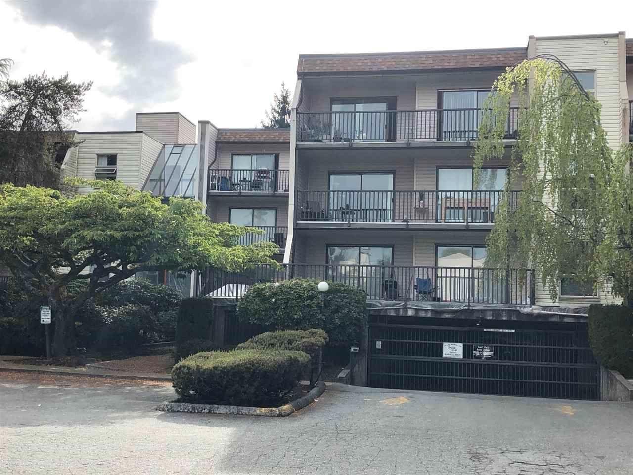 """Main Photo: 304 15238 100 Avenue in Surrey: Guildford Condo for sale in """"CEDAR GROVE"""" (North Surrey)  : MLS®# R2576105"""