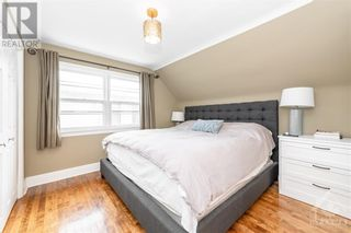Photo 20: 327 ATHLONE AVENUE in Ottawa: House for rent : MLS®# 1258783