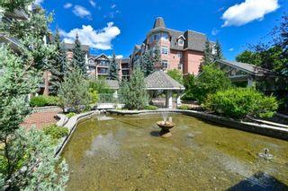 Photo 33: 311 2320 Erlton Street SW in Calgary: Erlton Apartment for sale : MLS®# A1148825