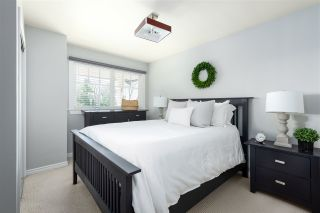 Photo 10: 328 W 26 Street in North Vancouver: Upper Lonsdale House for sale : MLS®# R2565623