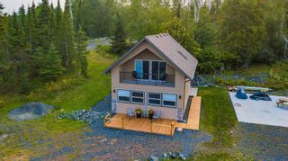 Photo 3: 16 Au Lac Retreats Crescent in Sioux Narrows: House for sale : MLS®# TB212424