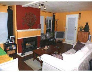 "Photo 2: 221 295 SCHOOLHOUSE Street in Coquitlam: Maillardville Condo for sale in ""MAILLARDVILLE"" : MLS®# V751680"