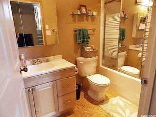 Photo 30: 717 3rd Avenue West in Meadow Lake: Residential for sale : MLS®# SK864351