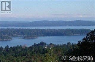 Main Photo: LOT 3 Colonia Dr in Ladysmith: Vacant Land for sale : MLS®# 884040