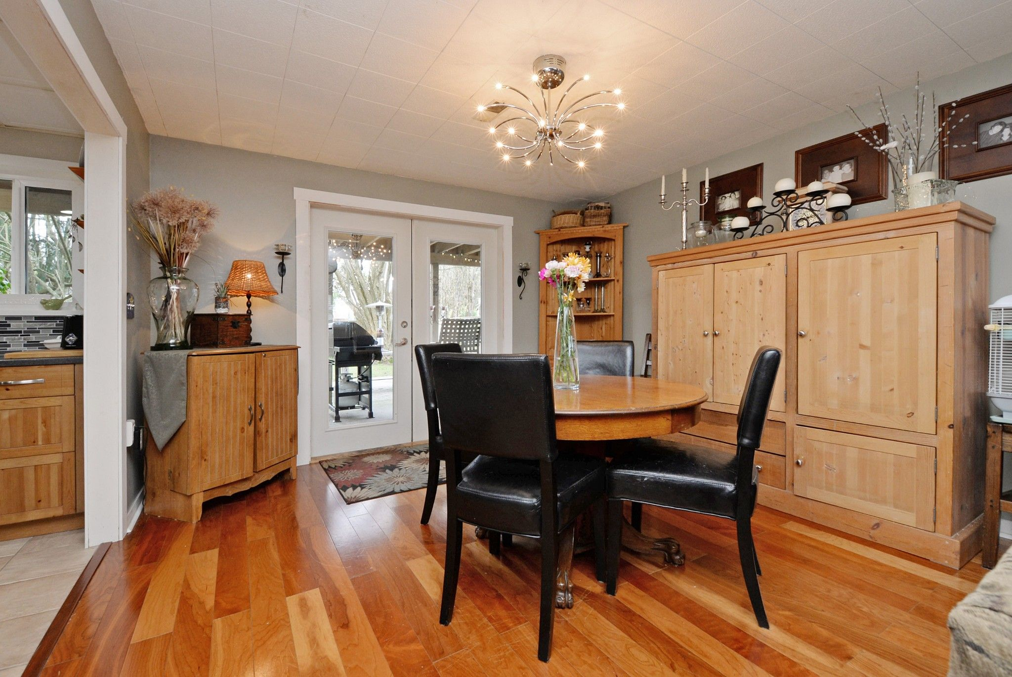 Photo 13: Photos: 5166 44 Avenue in Delta: Ladner Elementary House for sale (Ladner)  : MLS®# R2239309