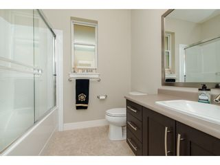 Photo 17: 47128 SYLVAN Drive in Sardis: Promontory House for sale : MLS®# R2204758