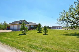 Photo 2: 34078 Zora Road in Cooks Creek: House for sale : MLS®# 202113034