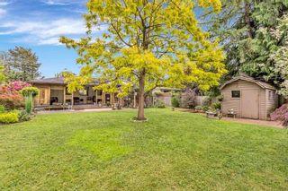 Photo 26: 11785 210 Street in Maple Ridge: Southwest Maple Ridge House for sale : MLS®# R2599519
