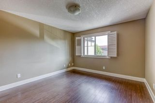 Photo 16: 301 3704 15A Street SW in Calgary: Altadore Apartment for sale : MLS®# A1116339