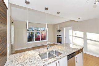 Photo 26: 204 4030 Borden St in Saanich: SE Lake Hill Condo for sale (Saanich East)  : MLS®# 859944