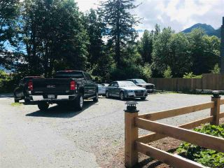 """Photo 19: 18 39752 GOVERNMENT Road in Squamish: Northyards Townhouse for sale in """"MOUNTAINVIEW MANR"""" : MLS®# R2593679"""