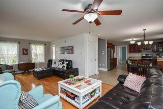 Photo 8: 60 Kenneth Drive in Beaver Bank: 26-Beaverbank, Upper Sackville Residential for sale (Halifax-Dartmouth)  : MLS®# 202011274