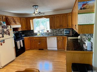 Photo 4: 315 2nd Street East in Cabri: Residential for sale : MLS®# SK871543