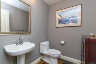 Photo 18: 1173 Deerview Pl in Langford: La Bear Mountain House for sale : MLS®# 843914