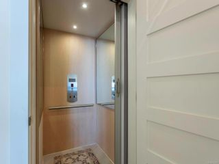 Photo 12: 102 9600 Second St in : Si Sidney South-East Condo for sale (Sidney)  : MLS®# 871279