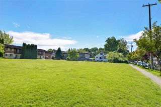 """Photo 20: 106 2920 ASH Street in Vancouver: Fairview VW Condo for sale in """"Ash Court"""" (Vancouver West)  : MLS®# R2585508"""