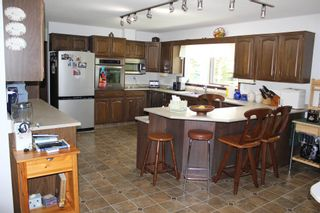 Photo 4: 9224 S646: Rural St. Paul County House for sale : MLS®# E4247083