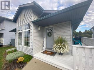 Photo 2: 140 Pleasant Park Road in Brooks: House for sale : MLS®# A1145803