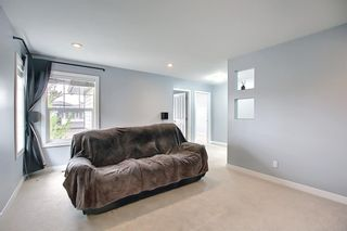 Photo 39: 133 WALDEN Square SE in Calgary: Walden Detached for sale : MLS®# A1101380