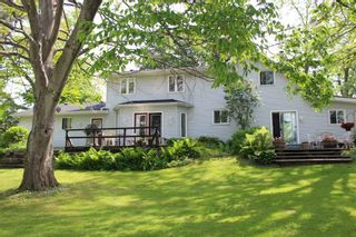 Photo 23: 8030 Woodvale School Rd in Campbellcroft: House for sale : MLS®# 510520604