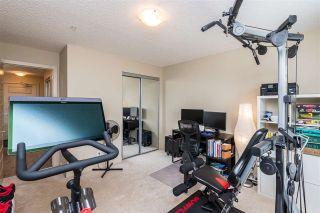 Photo 31: 106 4008 SAVARYN Drive in Edmonton: Zone 53 Condo for sale : MLS®# E4236338