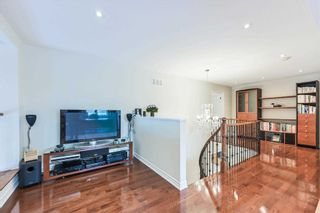 Photo 28: 46 Emerald Heights Dr in Whitchurch-Stouffville: Rural Whitchurch-Stouffville Freehold for sale : MLS®# N5325968