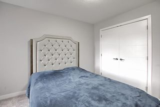 Photo 7: 3905 ROBINS Crescent in Edmonton: Zone 59 House for sale : MLS®# E4264867
