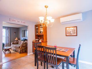 Photo 14: 107 Crescent Drive in Oxford: 102N-North Of Hwy 104 Residential for sale (Northern Region)  : MLS®# 202022947