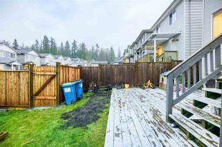 Photo 25: 24351 102 Avenue in Maple Ridge: Albion House for sale : MLS®# R2537868