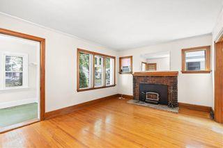 Photo 5: 586 Ingersoll Street in Winnipeg: Residential for sale (5C)  : MLS®# 202116133