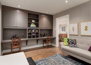 Photo 20: 4412 CORONATION Drive SW in Calgary: Britannia House for sale : MLS®# C4132058