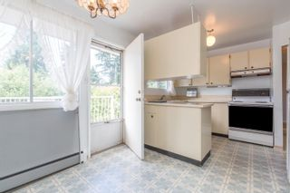 Photo 13: 207 Cilaire Dr in Nanaimo: Na Departure Bay House for sale : MLS®# 885492