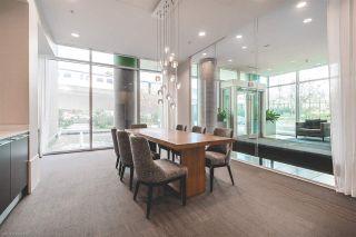 "Photo 17: 306 8131 NUNAVUT Lane in Vancouver: Marpole Condo for sale in ""MC2"" (Vancouver West)  : MLS®# R2463995"
