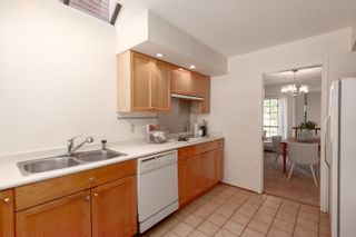 Photo 6: 3255 WALLACE Street in Vancouver: Dunbar House for sale (Vancouver West)  : MLS®# R2615329